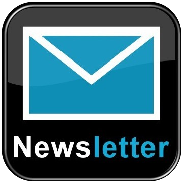 Newsletter wittyline